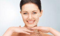 Cấy chỉ collagen căng da mặt có tốt không? Giá thực hiện và chăm sóc đúng cách