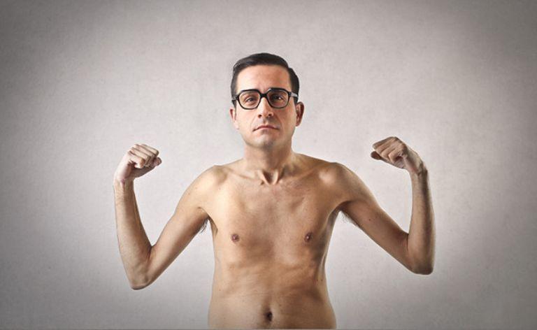 Rối loạn hấp thu là một trong những nguyên nhân khiến người bệnh gầy gò, ốm yếu, ăn mãi không béo
