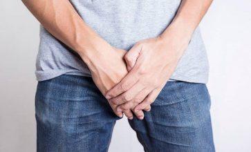 Cấy chỉ dương vật chữa yếu sinh lý ở nam giới an toàn, hiệu quả cao