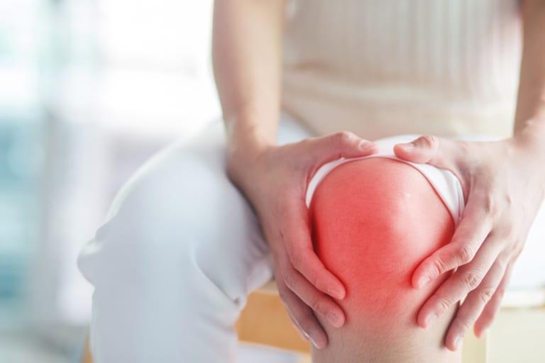 Ưu điểm lớn nhất của phương pháp điều trị này là mang lại hiệu quả giảm đau nhanh chóng ngay từ buổi đầu tiên của liệu trình