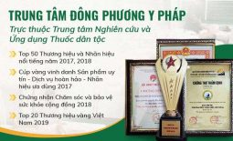 thanh-tich-dong-phuong-y-phap